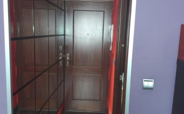 Apartamento en Mérida Centro (01)