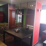 Apartamento en Mérida Centro (10)