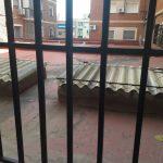 Apartamento en Mérida Centro (28)