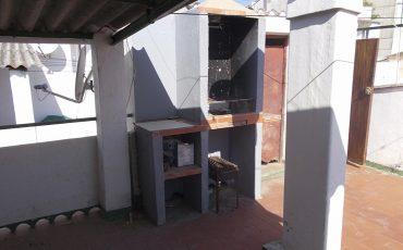 Chalet con terraza en Mérida Centro (0)