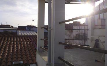 Chalet en Calle San Lucas, Mérida Este (0)