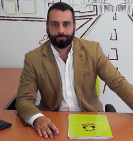 Diego Osorio Equipo Proygeb