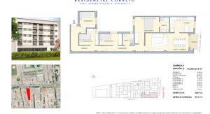 Residencial Cobalto (11)