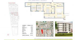 Residencial Cobalto (14)