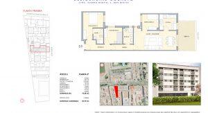 Residencial Cobalto (15)