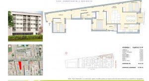 Residencial Cobalto (3)