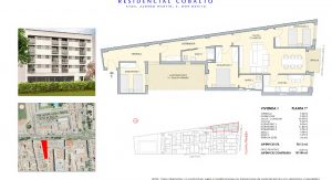 Residencial Cobalto (5)