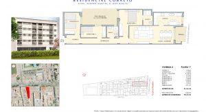 Residencial Cobalto (7)
