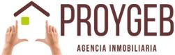 Proygeb